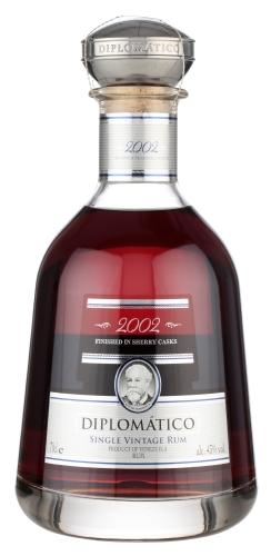 Finden Sie Singles Rum Donau